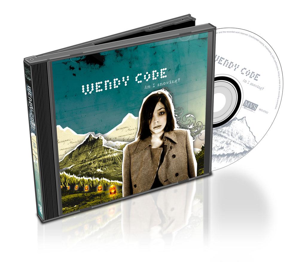 Wendy Code