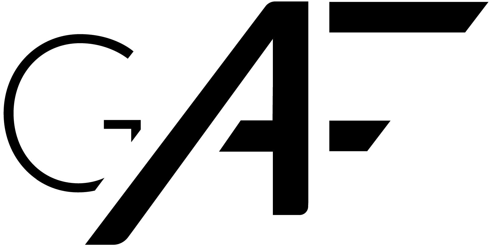 Geoffrey AF